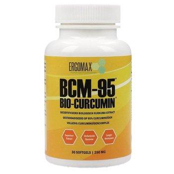 Turmeric / Curcumine - BCM 95