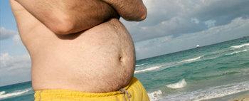 Genetische sport en voeding test (Gezond Gewicht HomeDNA™)