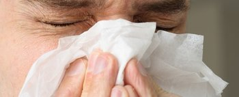 Genetische allergie en intolerantie test ( HomeDNA™)