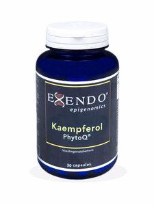 Kaempferol PhytoQ® 30 caps