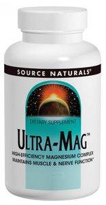 Ultra-Mag